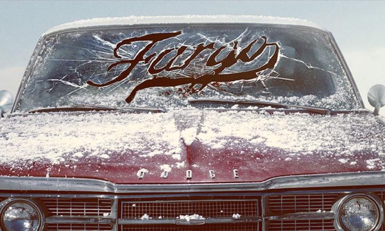 """""""Fargo"""" (T3), cuando cae la nieve"""