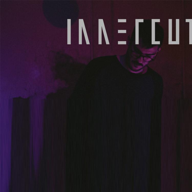 InnerCut, la delicadeza emocional como inspiración