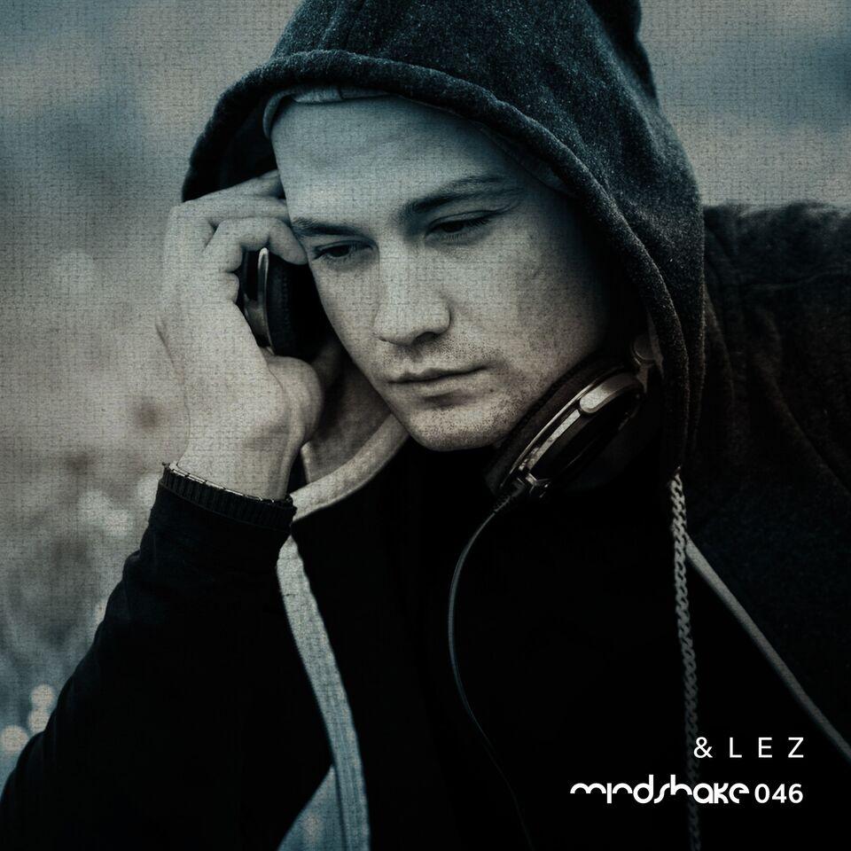 &LEZ – Mindshake x Beatburguer Podcast
