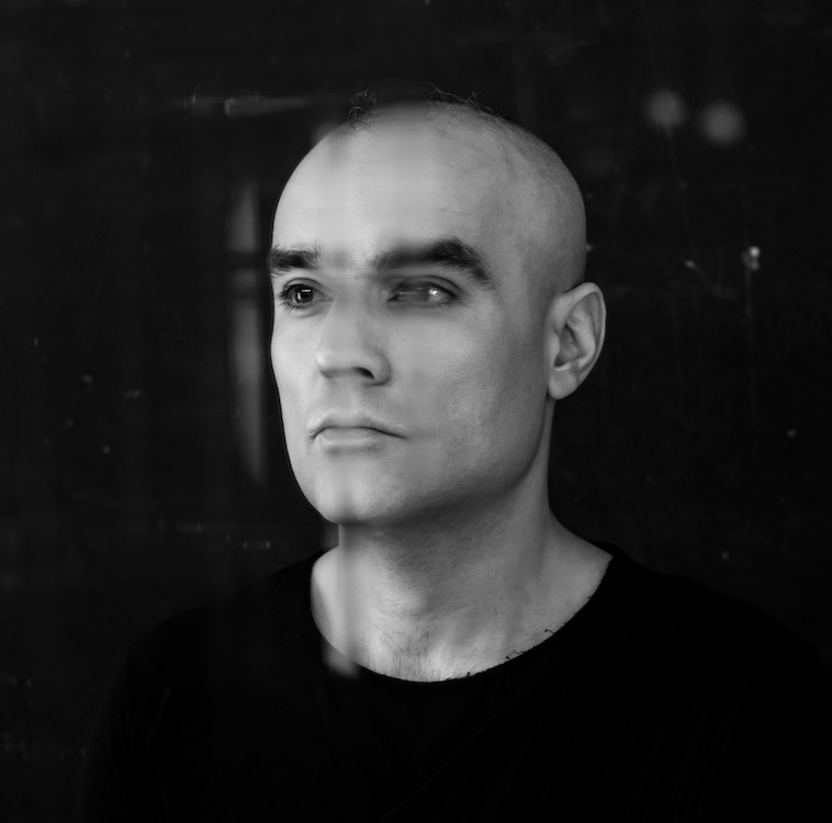 Beatburguer ofrecerá la retransmisión en vivo del all night long de Paco Osuna en Fabrik