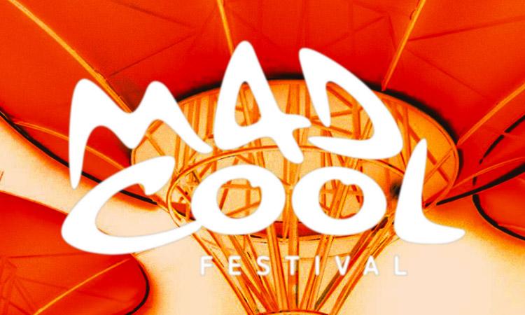 Mad Cool Festival 2017, porque nos mueve la letra pequeña