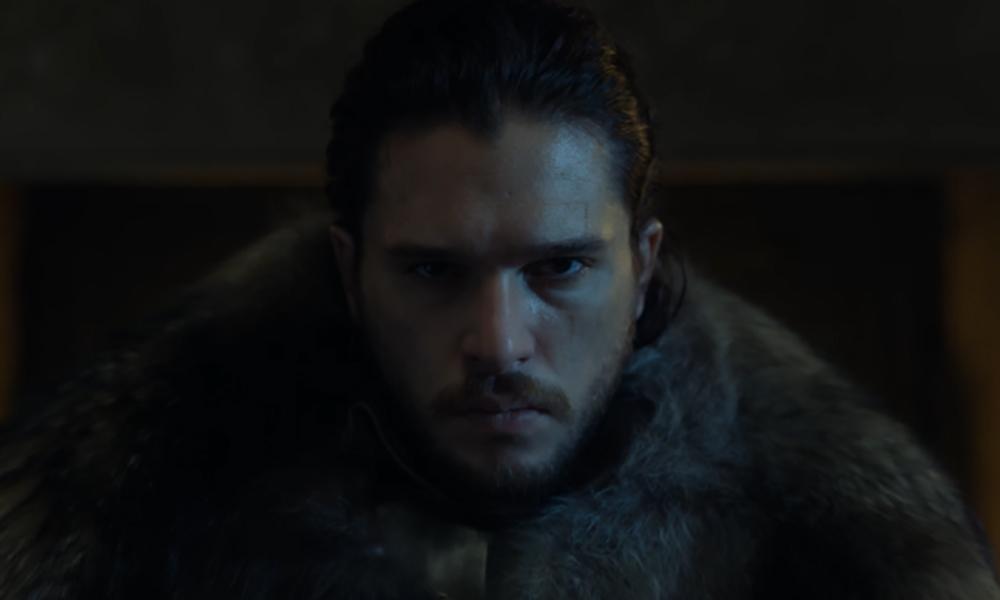 """HBO trabaja en cuatro spin-offs de """"Juego de Tronos"""""""