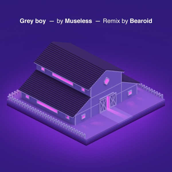 Ggreyboy_Rmx_RobertRoman