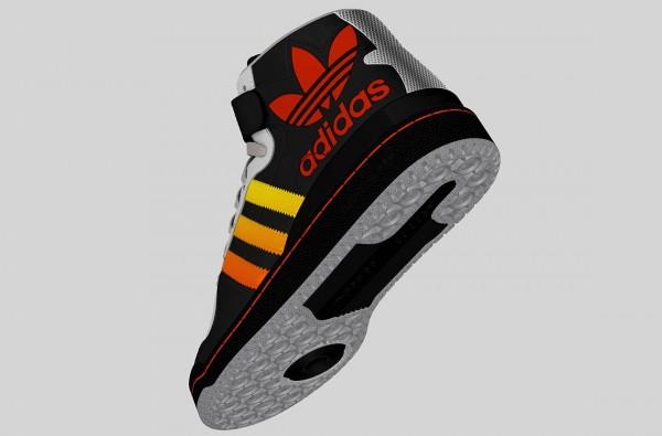 adidas-gallery-8