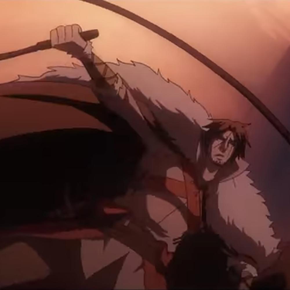 Castlevania llegará a Netflix este verano como serie de animación