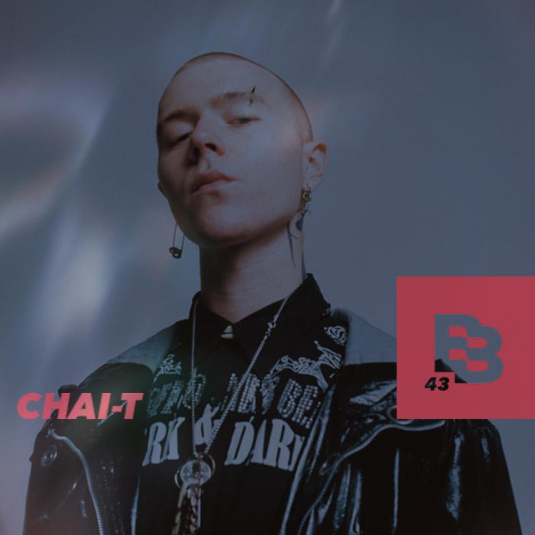 Chai-T