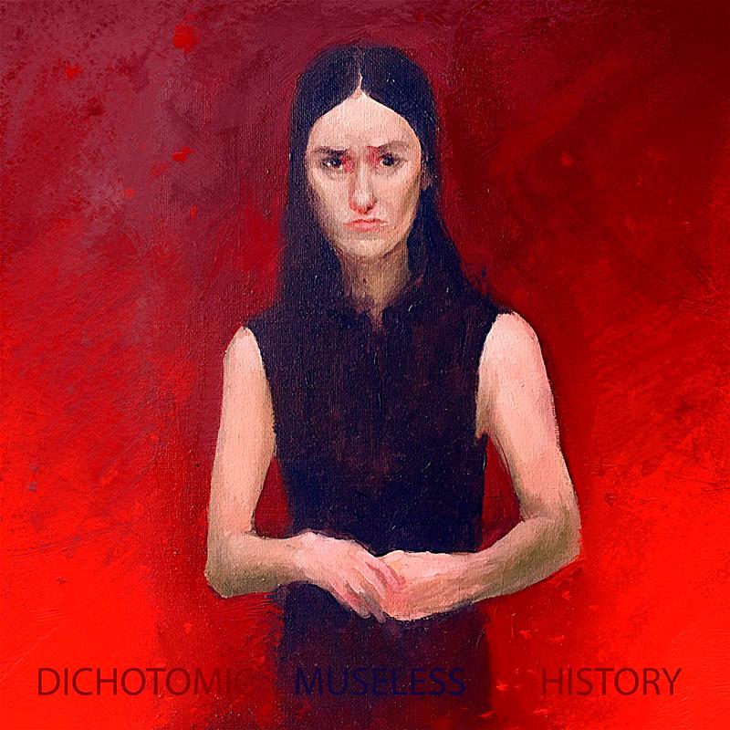 Dichotomic History