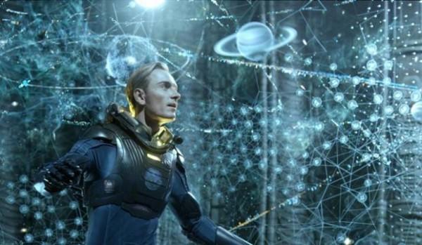 prometheus-alien-covenant_0