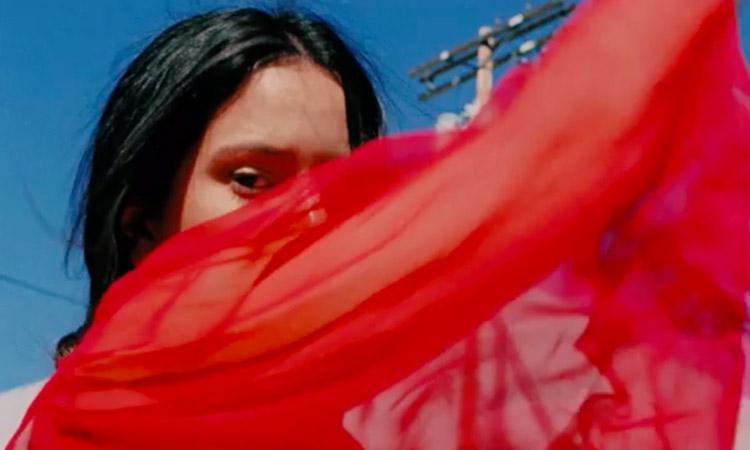 Rosalía: una artista contemporánea, una estrella clásica