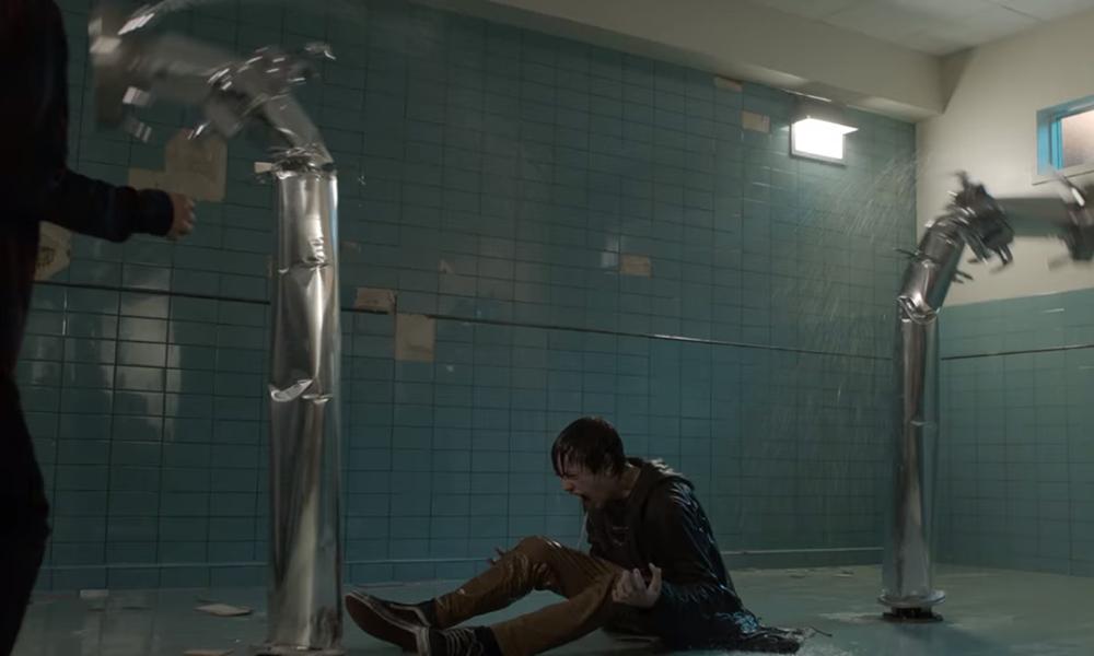 """Superpoderes, adolescencia y huida: primer tráiler de la nueva serie del universo """"X-Men"""""""