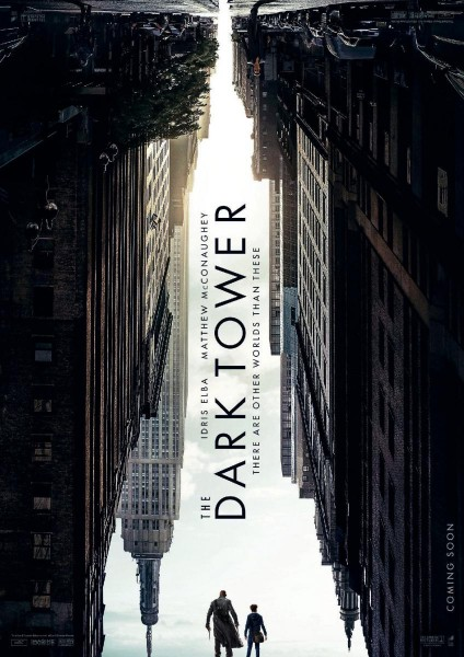 the_dark_tower-937445664-large