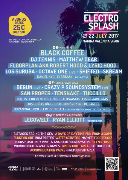 _CARTEL ElectroSplash Beyond Music 2017_cara a