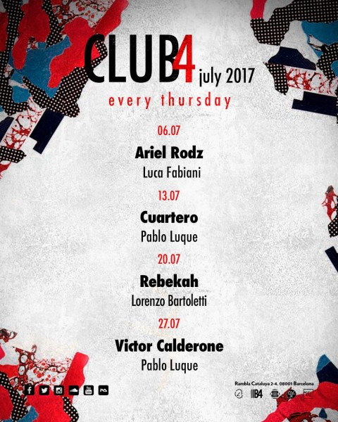 Newsletter_Club4-Jul