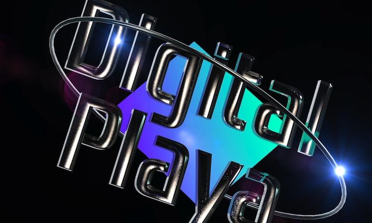 DigitalPlaya trae su concepto de fiesta caribeña a Trill