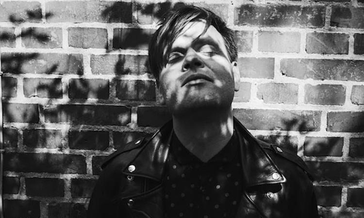 Trentemøller estrena nuevo single con el apoyo de una Warpaint