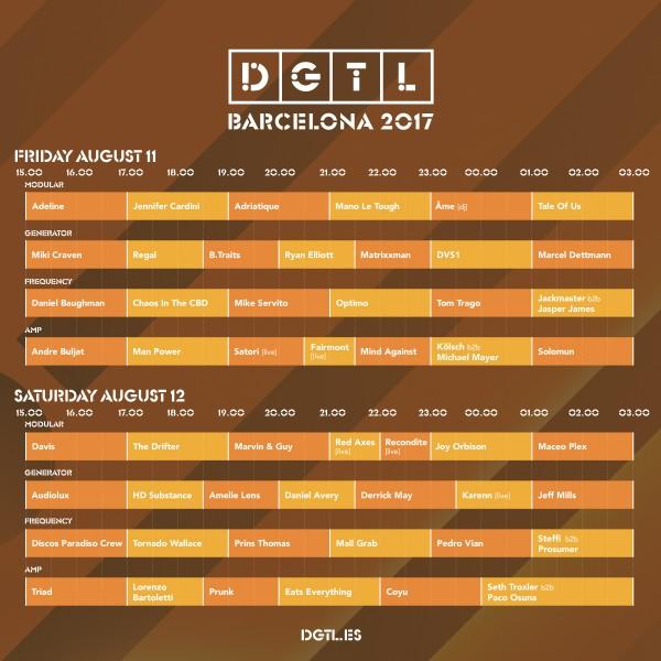 BCN_Timetable_3