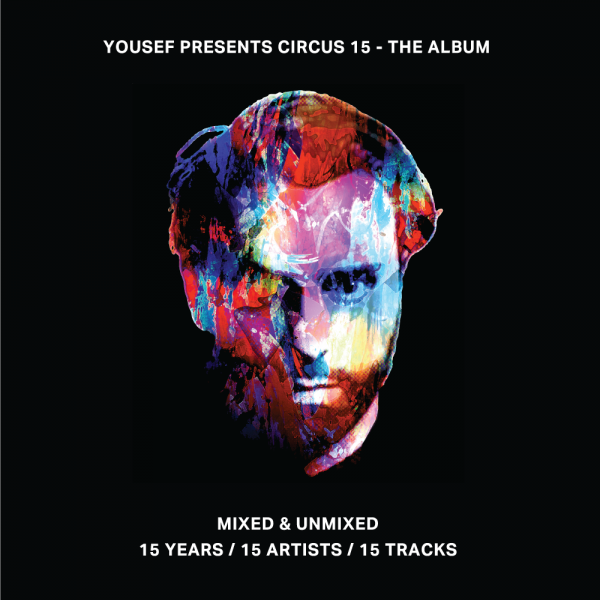 15-album-2