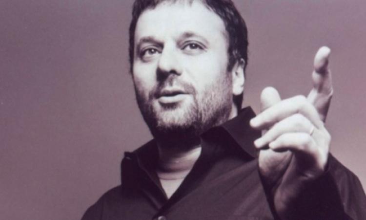 François Kevorkian: house sin equidistancias