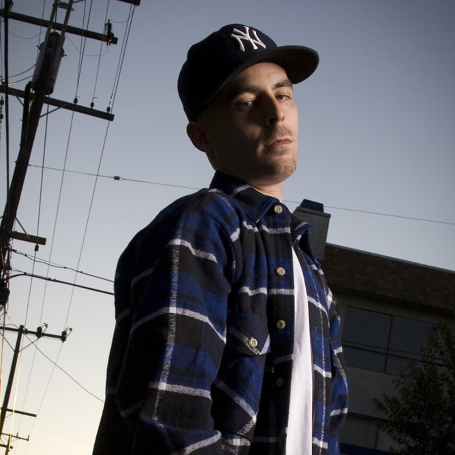 15 temazos producidos por The Alchemist y los samples que esconden