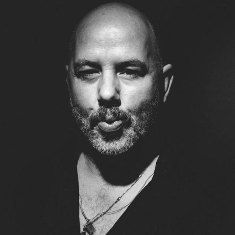 Thomas Melchior traerá underground y minimalismo esta noche a Sigh