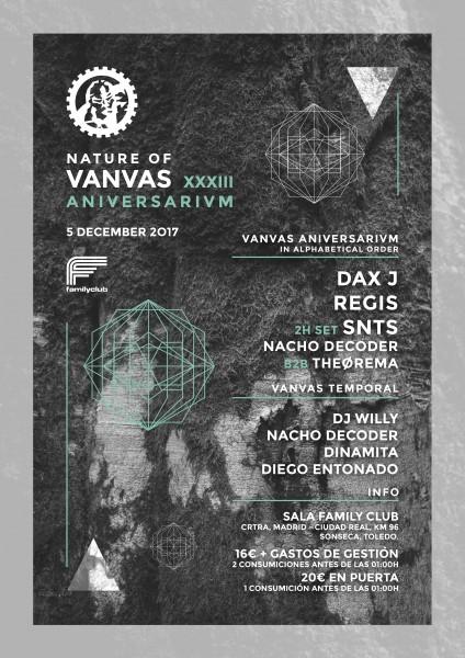 Aniversario_Flyer_DJS_salas
