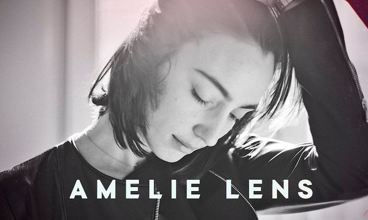 Amelie Lens y Hardwell, primeros nombres de Dreambeach Villaricos 2018