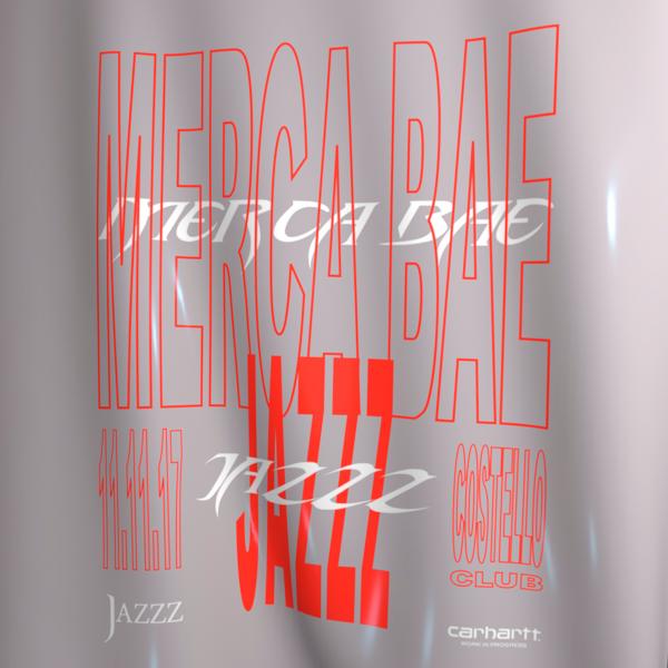 jazzz_merca_bae_instagram