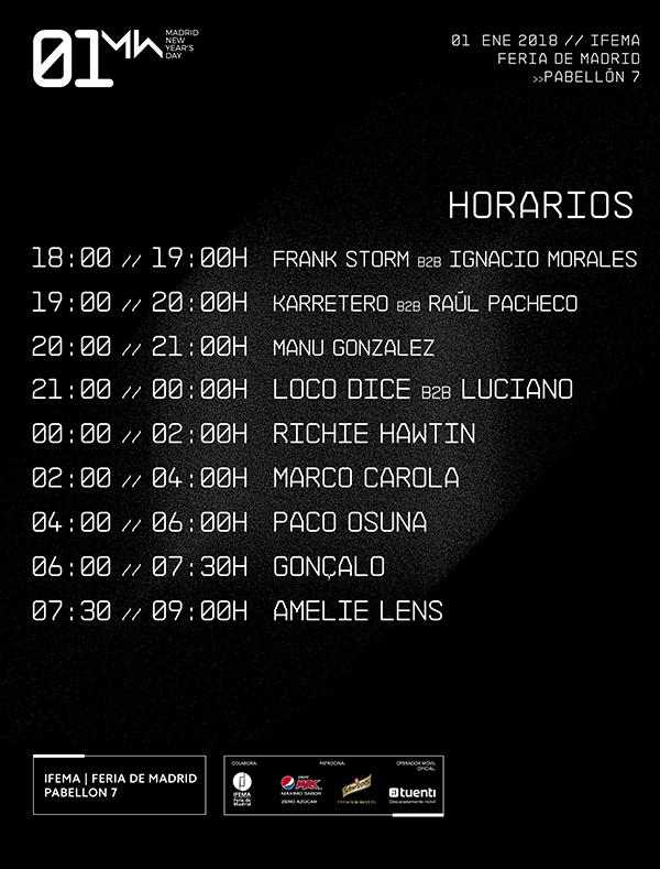 hor01