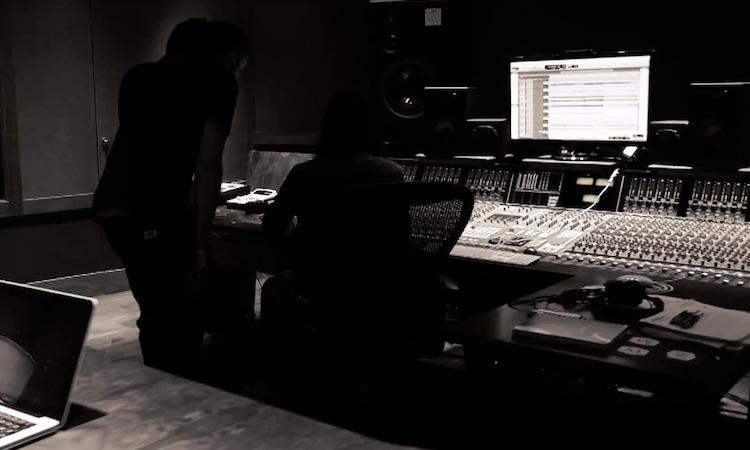 "Reykjavik606 estrenan videoclip para ""Everything Happens For A Reason"""