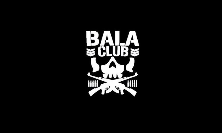 Chamanismo en el dancefloor: la logia Bala Club