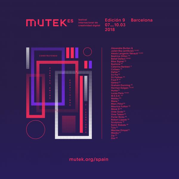MKES_2018_M_Cuadrado_LineUp-01