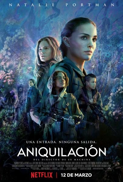 aniquilacion-sp
