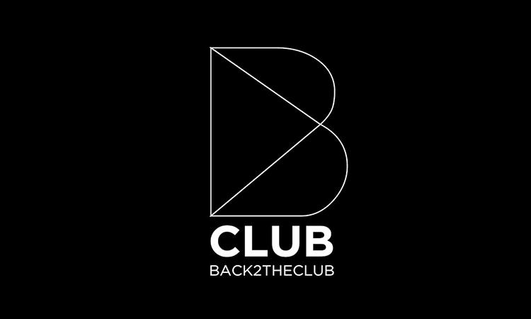 BClub, un nuevo espacio para devolver las raíces underground al club