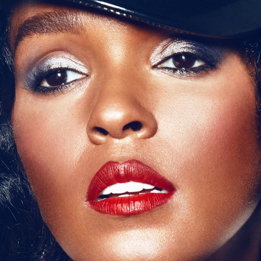 Weekend Beats con Janelle Monáe, Nicolas Jaar, Bad Gyal, Answer Code Request, DJ Koze…