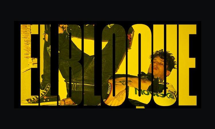 Yung Beef ofrecerá un show y entrevista en El Bloque, y estás invitado