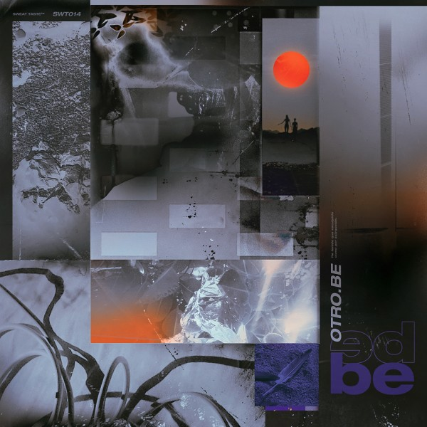 OTRO-BE_COVER_960-Facebook-Soundcloud