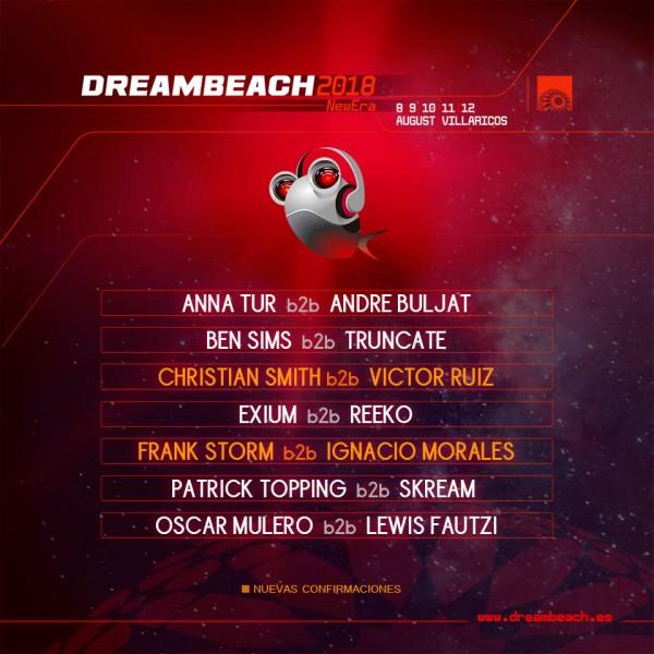 dreambeach_b2b_2018