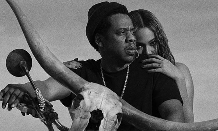 Beyoncé y Jay-Z traerán su gira conjunta hasta el Estadi Olímpic de Barcelona