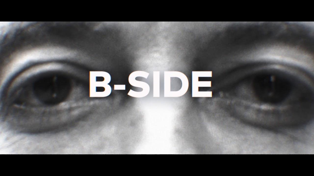 B-SIDE presenta DUBFIRE