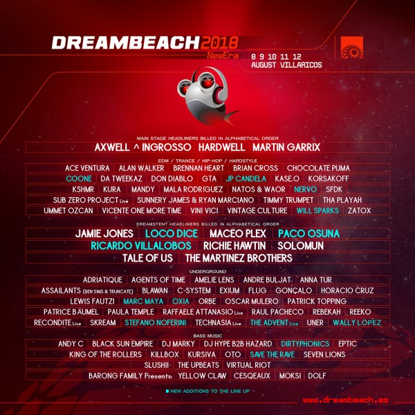 Dreambeach_2018_final