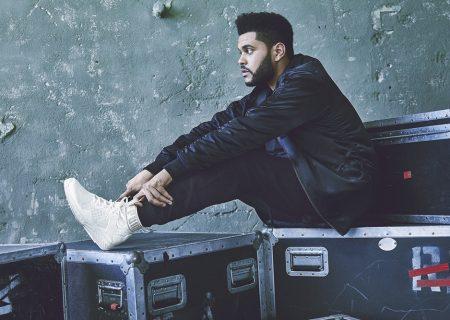 El mundo a sus pies: cómo los raperos se convirtieron en dioses de las sneakers