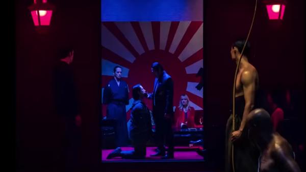 """""""Too Old To Die Young"""", la nueva serie de Nicolas Winding Refn, ya tiene trailer"""