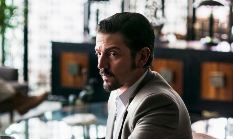 """Netflix revela los primeros detalles de la nueva temporada de """"Narcos"""""""