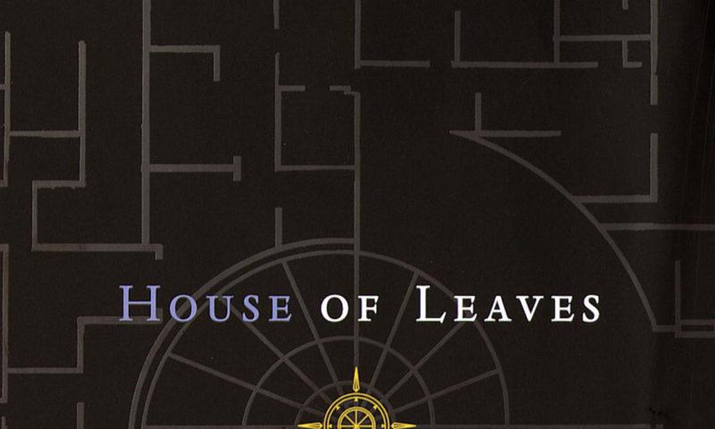 """El autor de """"La casa de hojas"""" comparte el guion de un hipotético capítulo piloto"""