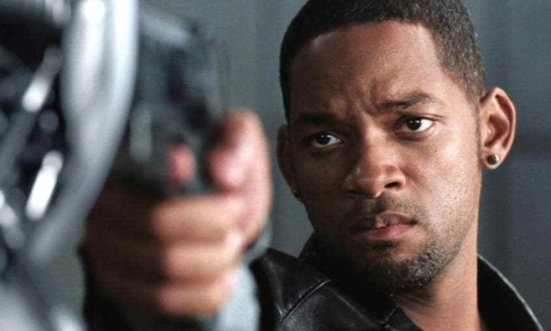 Ang Lee enfrenta a Will Smith contra su doble en «Gemini Man»