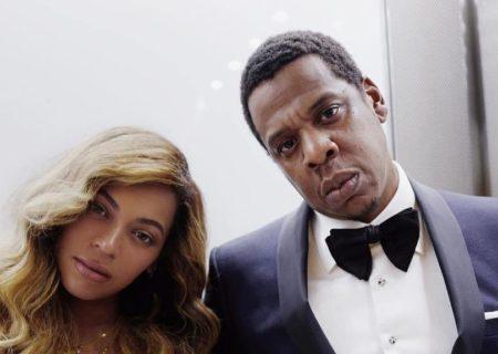 Jay-Z expande sus negocios al mundo de la marihuana