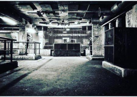 No Photos On The Dance Floor! Berlin 1989-2019: exposición fotográfica