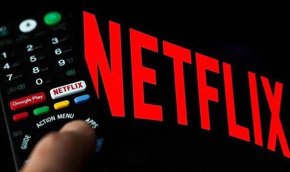 La extensión Netflix Party permite ver series y chatear con tus colegas a tiempo real