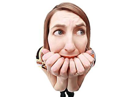 Tinder instaura el «botón del pánico» para citas peligrosas