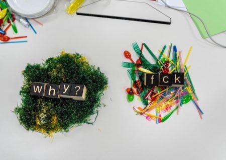 Festival de diseño y creatividad en Barcelona: FES ESDESIGN